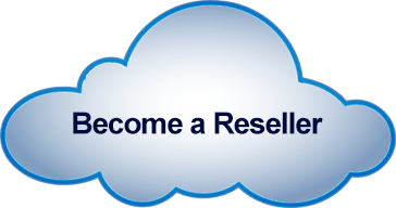 Cloud Reseller Program | Join Today